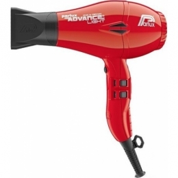 Фен Parlux Advance Light Red PADV-red