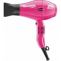 Фен Parlux Advance Light Fuchsia PADV-fuchsia